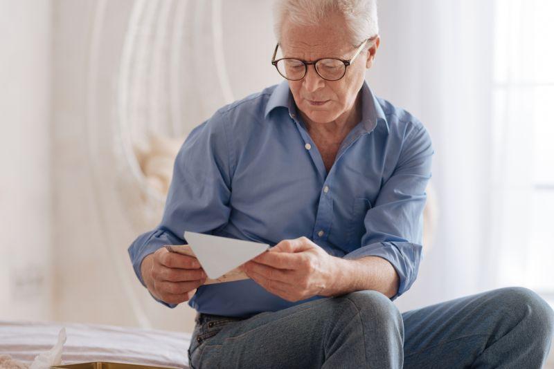 cómo calcular la pensión de viudedad