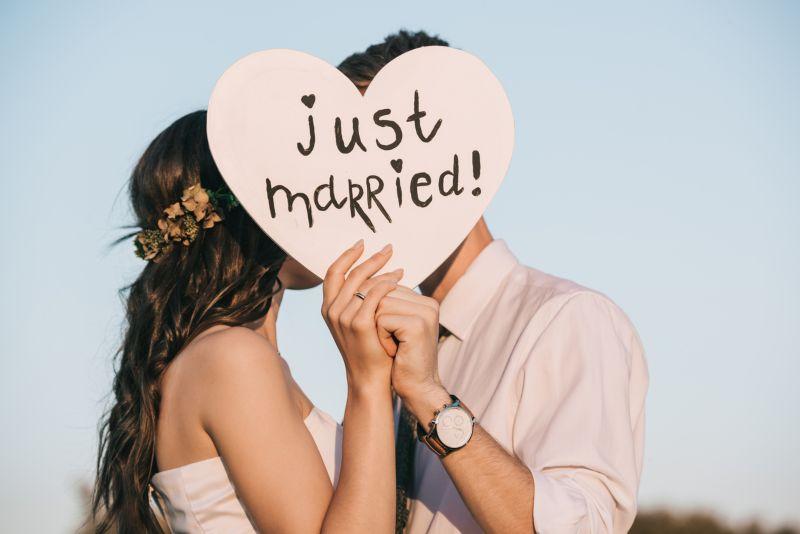 cuánto cuesta casarse por lo civil