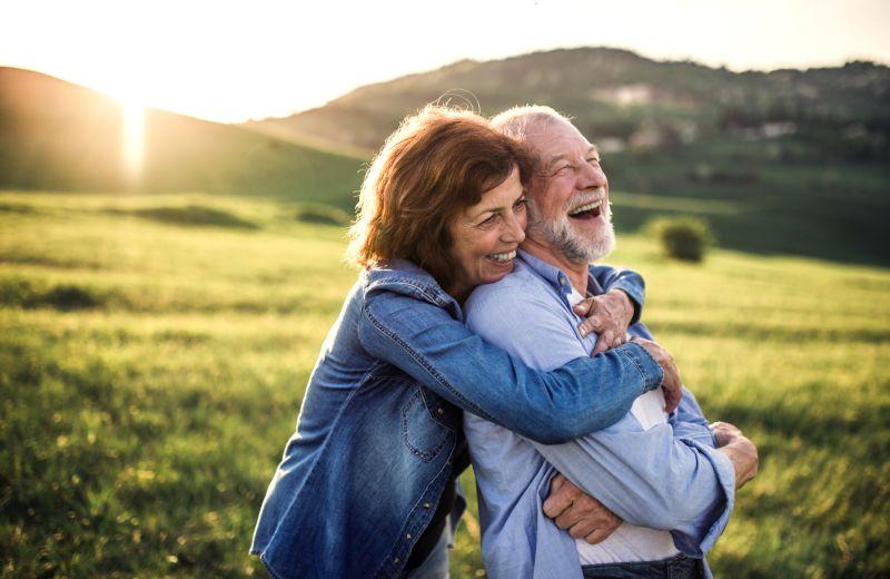 jubilación sin cotizar últimos años