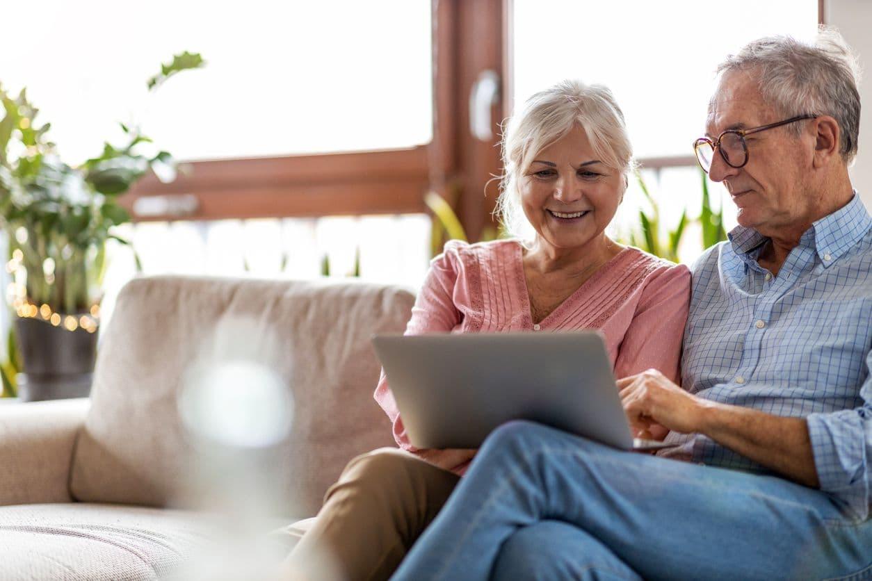 venta vivienda habitual mayores 65 años