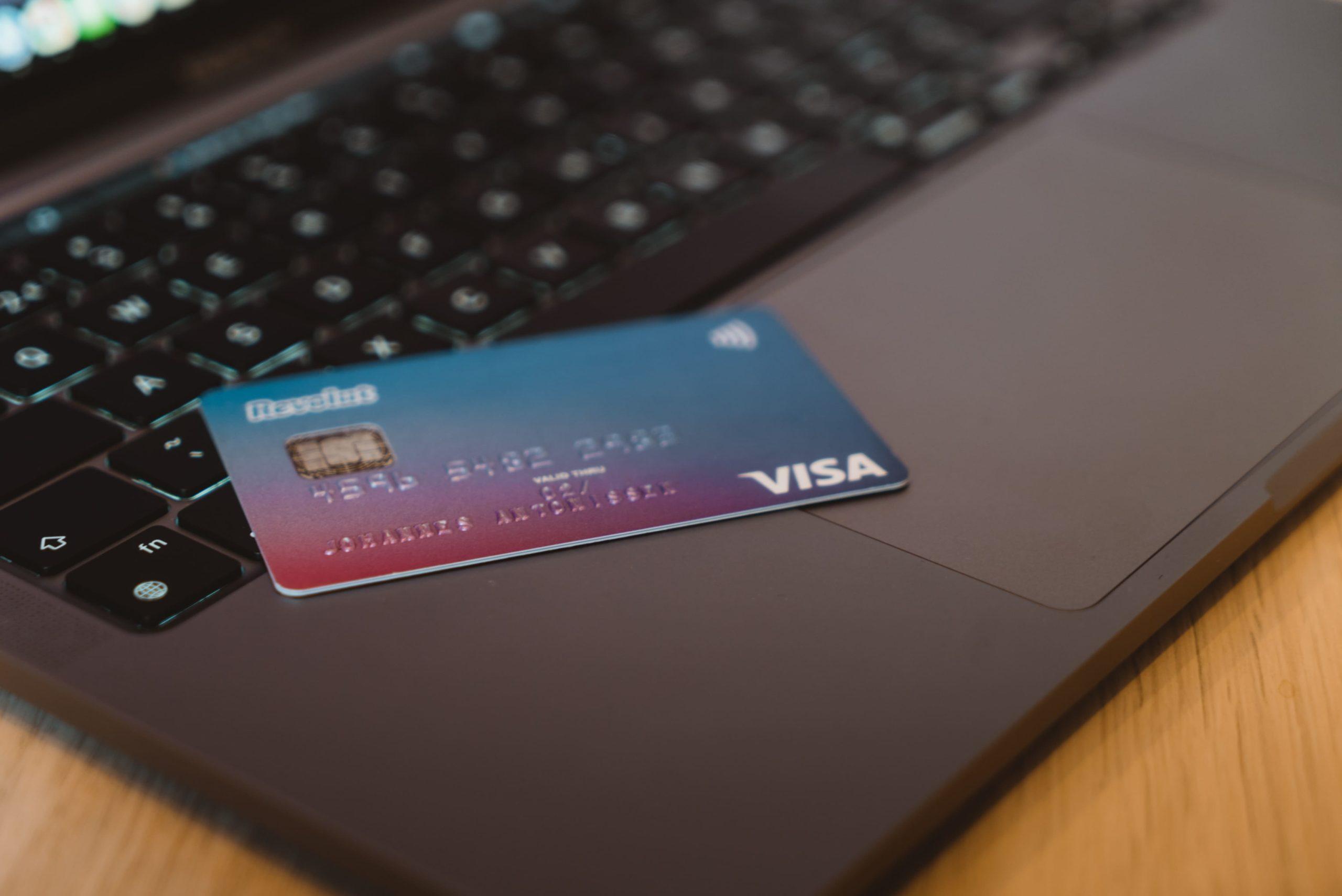 por qué el banco rechaza mi solicitud de tarjeta