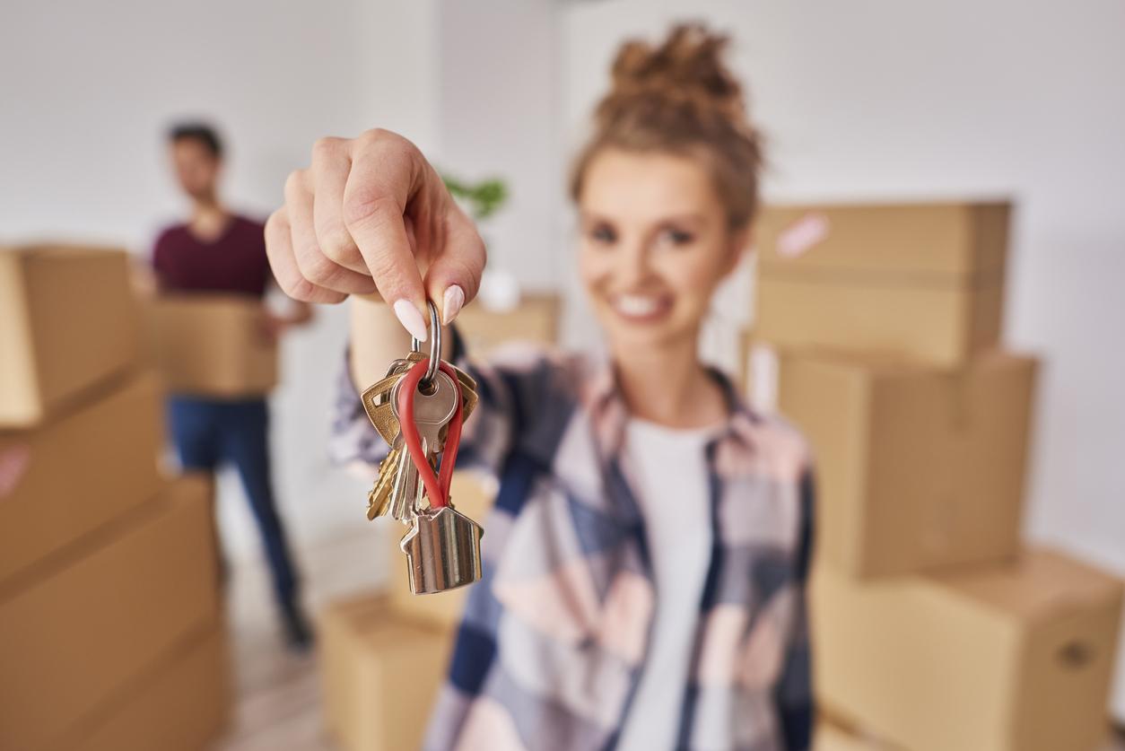 como conseguir hipoteca 100 más gastos
