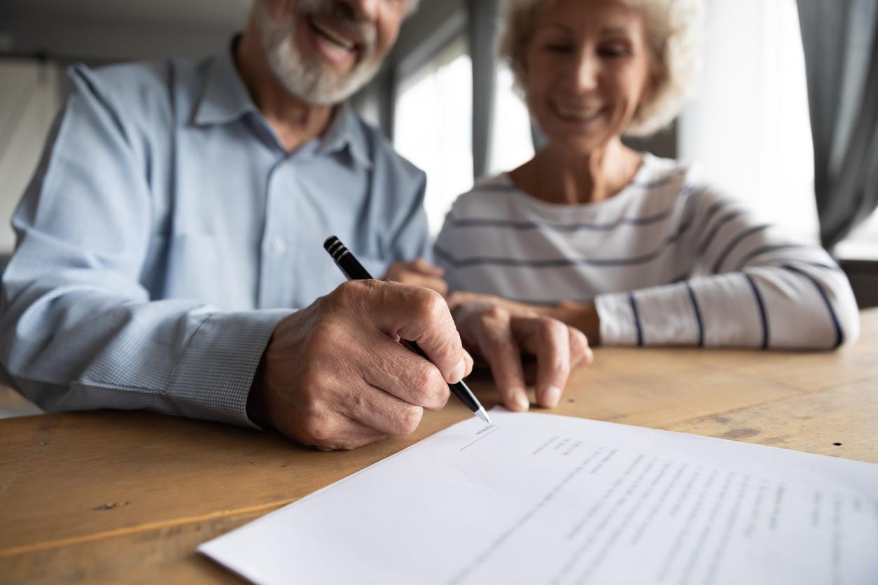 mejores préstamos con aval hipotecario