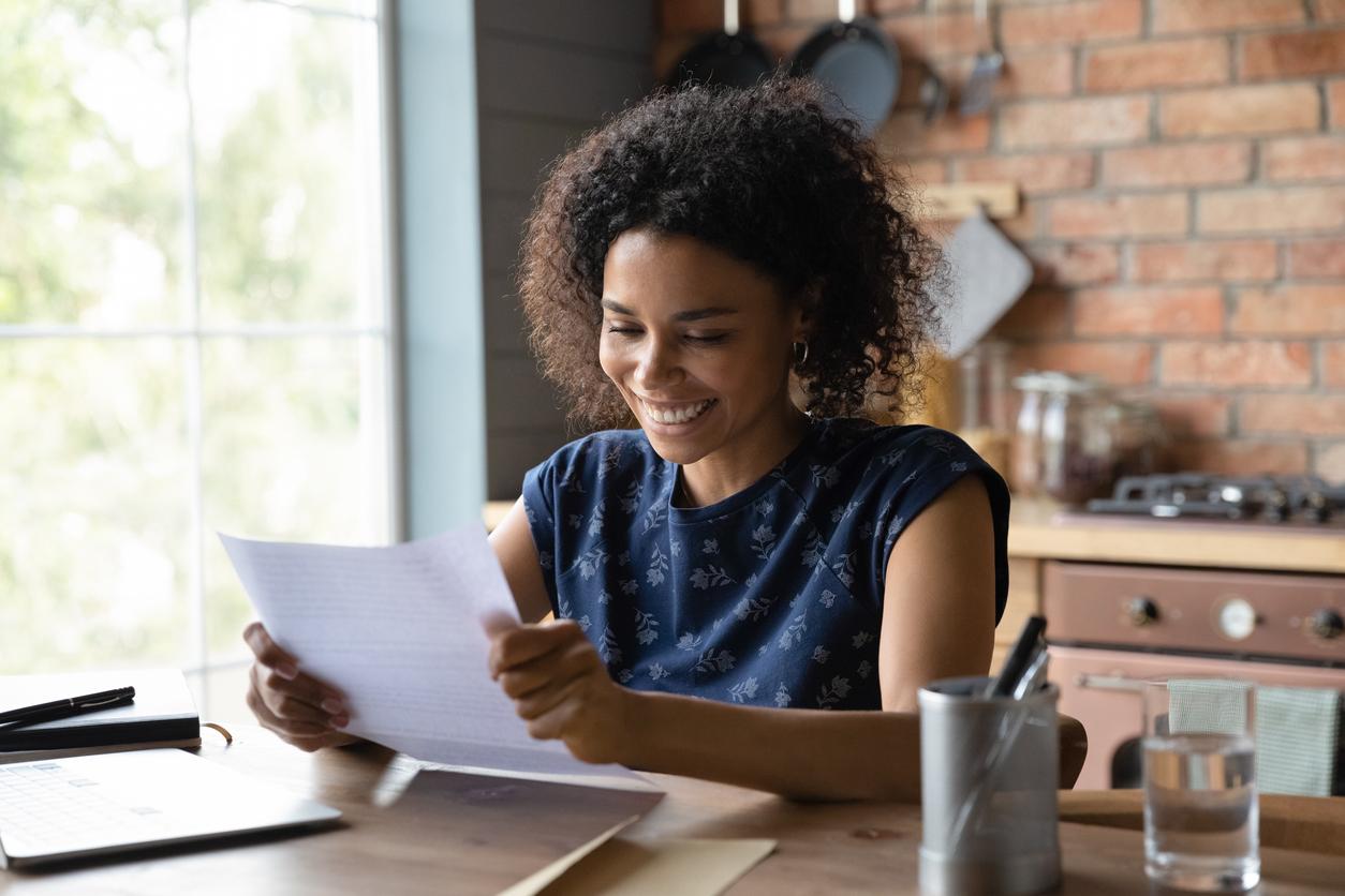 trucos para conseguir un préstamo