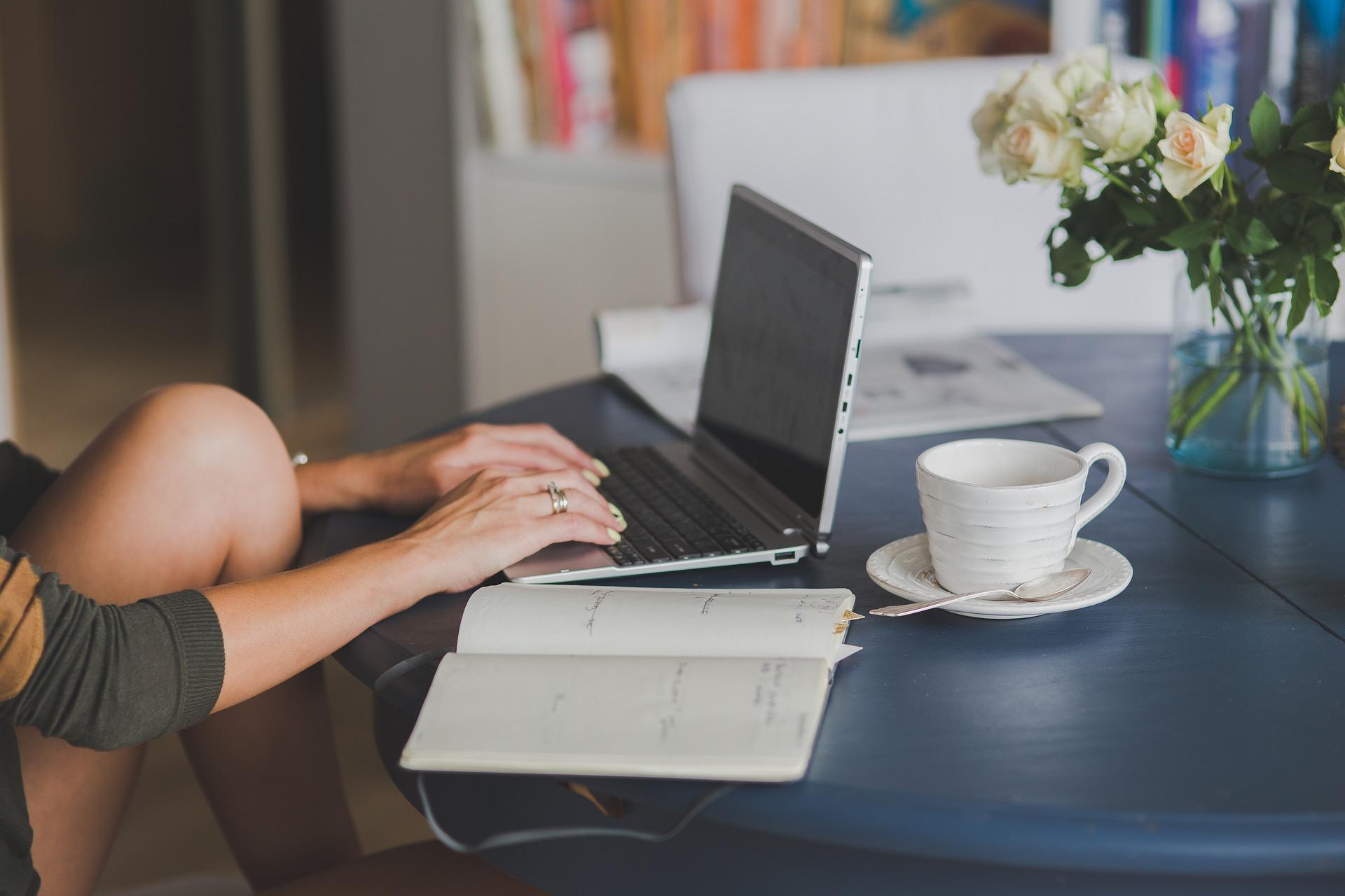 seguros obligatorios para contratar una hipoteca